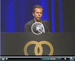Denver Gold Forum, Denver - Keith Neumeyer, President & CEO