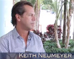 Kitco On the Spot Interview with Keith Neumeyer