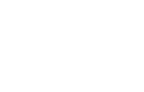First Majestic Silver Corp. logo